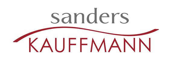 sanders Kauffmann
